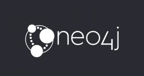 Announcing Graphlytic Desktop opened for remote Neo4j instances