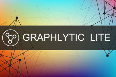 Introducing Graphlytic LITE Server