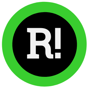 Risk Hunter Logo